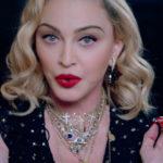 Madonna donará un millón de dólares - Noticiero de Venezuela