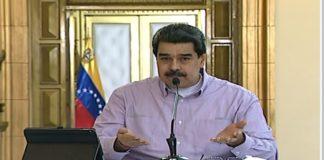 dos casos de coronavirus en Venezuela - NDV