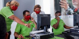 medicamentos casa a casa en Maracaibo - noticiero de venezuela