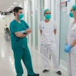 47 médicos venezolanos - noticiero de venezuela