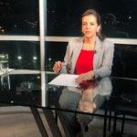 Violar cuarentena en Ecuador - noticiero de venezuela