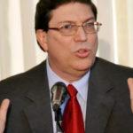 """Cuba ve """"grave amenaza"""" de EEUU - Noticiero de Venezuela"""