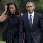 Michelle Obama trabajará con Netflix - Noticiero de Venezuela