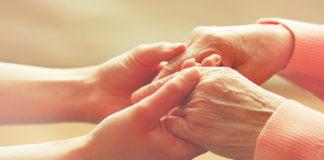 Día Mundial del Parkinson - NDV