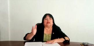 Asamblea rechazó plan educativo a distancia - Noticiero de Venezuela