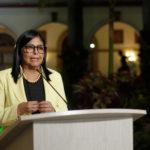 117 casos recuperados de coronavirus en Venezuela - noticiero de venezuela