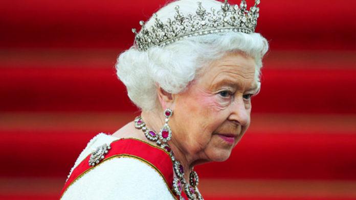 Isabel II celebra su 94 cumpleaños - Noticiero de Venezuela