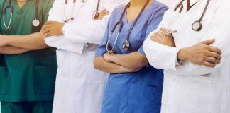 Registro Héroes de la Salud - NDV