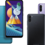 Samsung Galaxy M11- noticierodevenezuela