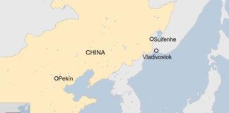 segunda oleada de coronavirus en China - noticiero de Venezuela