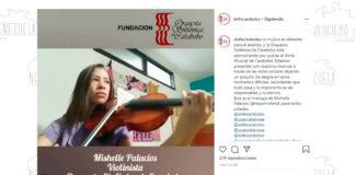 Orquesta Sinfónica de Carabobo - noticiero de venezuela