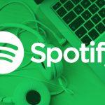 usuarios de Spotify aumentaron a 130 millones - Noticiero de Venezuela