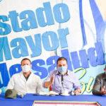 Prevención ante coronavirus - Noticiero de Venezuela