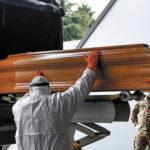 Médico forense muere en Tailandia-NoticierodeVenezuela