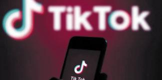 Tik Tok eliminará vídeos - Noticierodevenezuela