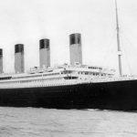 108 años del titanic - noticiero de venezuela