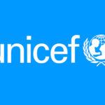 UNICEF advirtió sobre la falta de vacunas - Noticiero de Venezuela