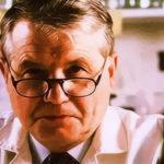Montagnier dijo que el coronavirus se creó en un laboratorio - Noticiero de Venezuela
