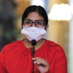 Últimos casos de coronavirus en Venezuela - Noticiero de Venezuela