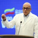 34 nuevos casos de Covid-19 - Noticiero de Venezuela