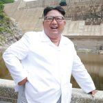 Kim Jong-un aparece en público - noticiero de venezuela