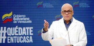 62 nuevos casos de coronavirus - Noticiero de Venezuela