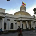 AN rechaza sentencia del TSJ sobre Parra - Noticiero de Venezuela