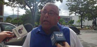 Alargamiento de la cuarentena no es por el coronavirus - Noticiero de Venezuela