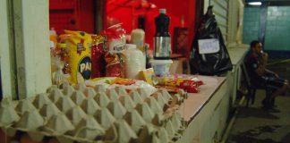 En Maracaibo la comida aumentó un 42% - Noticiero de Venezuela