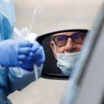 América supera a Europa en casos de coronavirus - Noticiero de Venezuela