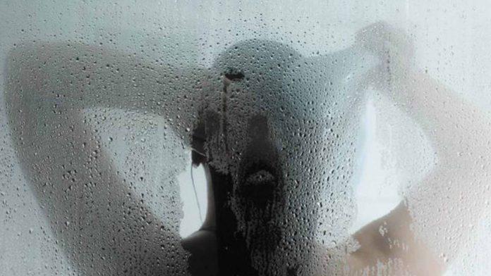 Bañarse con dolor de cabeza - Noticiero de Venezuela