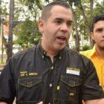 Buques servirán para enriquecer a un grupito - Noticiero de Venezuela