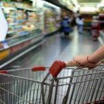 Canasta Alimentaria de Maracaibo aumentó - Noticiero de Venezuela