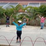 """Plan """"Recréate desde la Comunidad"""" - noticiero de venezuela"""