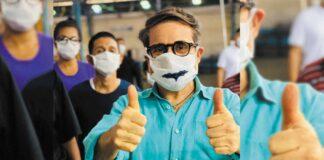 Caso de coronavirus en carabobo - Noticiero de Venezuela