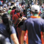 Cifra real de coronavirus en Venezuela - Noticiero de Venezuela
