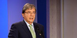 Colombia investigará infiltraciones de Venezuela - Noticiero de Venezuela