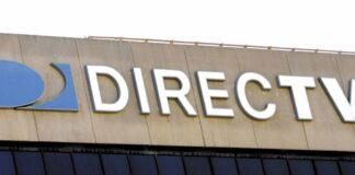 Contael ordena restablecer señal de DirecTV - Noticiero de Venezuela