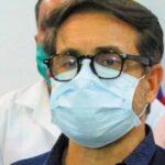 Confirman caso de Covid-19 en Carabob - Noticiero de Venezuela