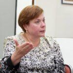 Consecomercio pide retomar actividades - Noticiero de Venezuela
