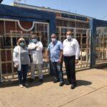 Detenida medico por incitar al odio - Noticiero de Venezuela