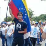 Detenidos en Lara son víctimas de torturas - Noticiero de Venezuela