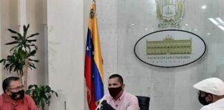 Detuvieron personas que regresaban por trochas - Noticiero de Venezuela