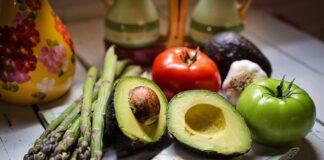 En cuarentena los adolescentes consumen más frutas y verduras - Noticiero de Venezuela