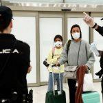 España obligará cuarentena a viajeros - Noticiero de Venezuela