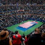 Evalúan cambiar sede del US Open - Noticiero de Venezuela