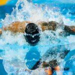 FINA aplaza mundial de piscina corta - Noticiero de Venezuela