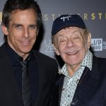 Fallece Jerry Stiller - Noticiero de Venezuela