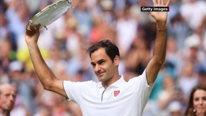 Federer el mejor pagado según Forbes - Noticiero de Venezuela