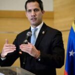 Guaidó reacciona ante sanción a DirecTV - Noticiero de Venezuela